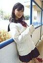 【中古】生写真(AKB48・SKE48)/アイドル/AKB48 小野恵令奈/膝上/制服/マジすか学園DVD-BOX特典