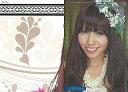 【中古】アイドル(AKB48・SKE48)/AKB48オフィシャルトレーディングカードvol.2 35-3-sp : 河西智美/スペシャルカード/AKB48オフィシャルトレーディングカードvol.2