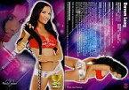 【中古】コレクションカード(女性)/Bench Warmer 2008 Limited 30 : Raven Lexy