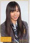 【中古】アイドル(AKB48・SKE48)/CD「オキドキ」特典 須田亜香里/CD「オキドキ」特典
