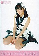 【ポイント最大7倍】【中古】カレンダー チームA 指原梨乃 AKB48 2012 ポスタータイプカレンダー