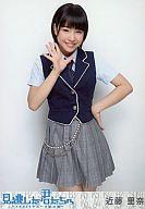 トレーディングカード・テレカ, トレーディングカード (AKB48SKE48)AKB48 AKB48BOX