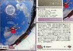 【中古】コレクションカード(女性)/BBM2009REAL VENUS 50 : 三星マナミ