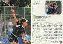 【中古】コレクションカード(女性)/BBM2010REAL VENUS 36 : 平田清乃