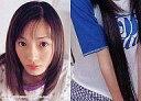【中古】コレクションカード(女性)/Z-1トレーディングカード MAI05 : MAI05/藤谷舞/レギュラーカード/Z-1トレーディングカード