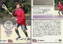 【中古】コレクションカード(女性)/BBM2009REAL VENUS 37 : 山田幸代