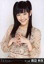 【中古】生写真(AKB48・SKE48)/アイドル/AKB48 渡辺麻友/風は吹いている 劇場版 購入特典生写真