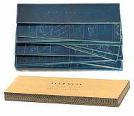 【中古】ポストカード 黒板カード あれから10日後「スラムダンク」 1億冊感謝記念