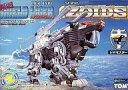 【中古】プラモデル 1/72 シールドライガー(ライオン型) DCS-J -ダブルキャノンスぺシャルジェット- 「ZOIDS ゾイド」 限定生産品 [205019]