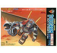 """[上一頁] 塑膠模型 1/72 dougram 懸掛式滑翔機類型""""太陽 dougram 芳""""[02P06Aug16] [圖片]"""