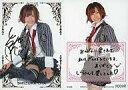 【中古】アイドル(AKB48・SKE48)/AKB48 トレーディングコレクション R009R : 大家志津香/箔押しカード/AKB48 トレーディングコレクション
