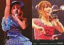 【中古】アイドル(AKB48・SKE48)/AKB48 トレーディングコレクション R050N : 高城亜樹/ノーマルカード/AKB48 トレーディングコレクション