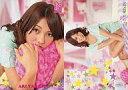 【中古】アイドル(AKB48・SKE48)/AKB48 トレーディングコレクション R053N : 高城亜樹/ノーマルカード/AKB48 トレーディングコレクション