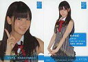 【中古】アイドル(AKB48・SKE48)/AKB48 トレーディング...