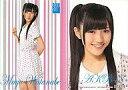 【中古】アイドル(AKB48・SKE48)/AKB48 トレーディングコレクション R232N : 渡辺麻友/ノーマルカード/AKB48 トレーディングコレクション