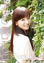 【中古】カレンダー 皆藤愛子 2011年度カレンダー