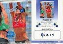 【中古】コレクションカード(女性)/BBM 2009Take & Miwa Dreams 35 : 西堀健実/BBM 2009Take & Miwa Dreams