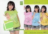 【ポイント最大7倍】【中古】アイドル(AKB48・SKE48)/AKB48 トレーディングコレクション SP27J ...