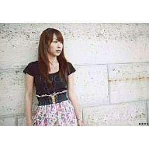 [Used] Raw photo (AKB48 / SKE48) / Idol / AKB48 Megumi Ohori / Photobook / AKB48's overseas travel diary Are you close to New York