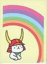 【エントリーでポイント10倍!(9月26日01:59まで!)】【中古】サプライ キャラクターカードス ...
