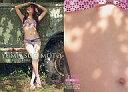 【中古】コレクションカード(女性)/プロデュース・リミテッド 杉本有美3 トレーディングカード SP35 : SP35/杉本有美/スペシャルカード(トランスバック)/プロデュースリミテッド 杉本有美3 トレーディングカード