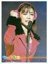 【中古】生写真(ハロプロ)/アイドル/モーニング娘。 No.40 : 吉澤ひとみ/ブロマイド生写真