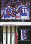 【中古】スポーツ/2011 横浜F・マリノス オフィシャルカードスペシャルエディション 60 [1,000ゴールメモリアルカード] : ドゥトラ