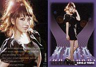 トレーディングカード・テレカ, トレーディングカード ()KARA KARA-080 KARA-080()Ji young