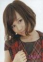【ポイント最大7倍】【中古】生写真(AKB48・SKE48)/アイドル/AKB48 前田敦子/バストアップ/右手...