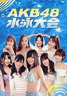 趣味・実用・教養, その他 101DVD AKB48 AKB()
