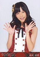 コレクション, その他 (AKB48SKE48)AKB48 !in BOX