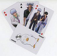 コレクション, その他 () DVD