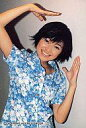 【エントリーでポイント10倍!(7月11日01:59まで!)】【中古】生写真(ハロプロ)/アイドル/モーニング娘。 No.24 : 市井紗耶香/ブロマイド/[UP-FRONT AGENCY]
