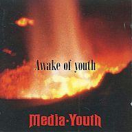 ロック・ポップス, その他 1092601:59CD media youth AWAKEOFYOUTH