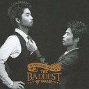 【エントリーでポイント10倍!(7月11日01:59まで!)】【中古】邦楽CD 久保田利伸 / THE BADDEST〜Hit Parade〜