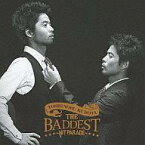 【中古】邦楽CD 久保田利伸 / THE BADDEST〜Hit Parade〜