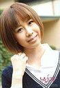 【中古】生写真(AKB48・SKE48)/アイドル/AKB48 大家志津香/上からマリコ/通常版CD封入特典生写真