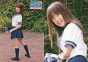 【中古】アイドル(AKB48・SKE48)/川崎希 オフィシ...