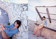 トレーディングカード・テレカ, トレーディングカード ()SHIN YAMAGISHI TRADING PHOTOCARD COLLECTION 050 SHIN YAMAGISHI TRADING PHOTOCARD COLLECTION