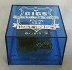 【中古】オルゴール(キャラクター) GIGS(Flower-咲乱華-) オルゴール 「テニスの王子様」
