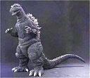 【送料無料】【smtb-u】【中古】フィギュア ゴジラ(1954版) 「ゴジラ」 東宝30cmシリーズ 一部組...