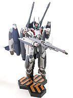 コレクション, その他  DX VF-25F F