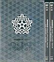 【中古】洋楽DVD BIGBANG PRESENTS LOVE&HOP...