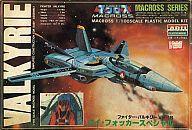 プラモデル・模型, その他  1100 VF-1S AR-323