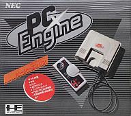 [使用]Pc 机发动机硬 PC 发动机控制台 [02p24apr16] [图片]