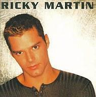 駿河屋なら各種キャンペーンにエントリーするとポイント5倍以上!【中古】輸入洋楽CD RICKY MAR...