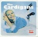 【中古】輸入洋楽CD The Cardigans / LIFE[輸入盤]【10P13Jun14】【画】