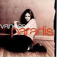 【中古】輸入洋楽CD VANESSA PARADIS / VANESSA PARDIS[輸入盤]【10P21Feb15】【画】