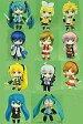 【中古】トレーディングフィギュア 全11種セット 「ねんどろいどぷち ボーカロイドシリーズ01」
