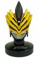 Kamen Rider odin Vol.3